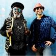 Concert Winston McAnuff & Fixi à NILVANGE @ LE GUEULARD PLUS - Billets & Places