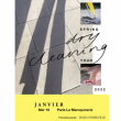 Concert DRY CLEANING