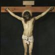 Concert LES SEPT PAROLES DU CHRIST EN CROIX à TOURCOING @ Eglise Saint-Christophe - Billets & Places