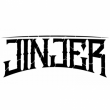 Concert JINJER