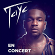 Concert TAYC à Lille @ Le Splendid - Billets & Places