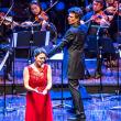 Concert GRAND GALA D OPERA à NEUILLY SUR SEINE @ THEATRE DES SABLONS - Billets & Places