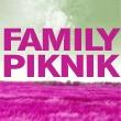 Concert Family PikNik parc de la peyriere st jean de vedas(montpellier) à SAINT JEAN DE VÉDAS - Billets & Places