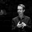 Spectacle Triologie Buster Keaton à CAEN @ théâtre de Caen - Billets & Places