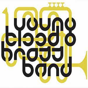 Youngblood Brass Band @ La Belle Electrique - GRENOBLE