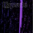 Soirée Kapsule: Folamour, Chevals & Sottoh