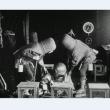 """Expo """"20 000 lieues sous les mers"""" de Stuart Paton (1h50)"""