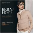 Concert BERNHOFT