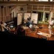 Concert TRIO LABORDE/BEX/MOUTIN «SKYSTONE»