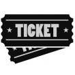 ABONNEMENT 6 SPECTACLES ET + à CALAIS @ Grand Théâtre - Billets & Places