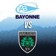 Aviron Bayonnais - Union Sportive Montalbanaise à BAYONNE @ Stade Jean-Dauger - Billets & Places