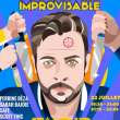 Spectacle improvisable