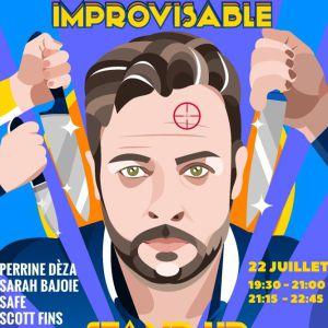Improvisable