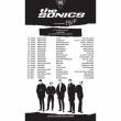 Concert THE SONICS + Guest