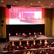 Expo AUDITORIUM - LE JARDIN EST-IL UNE OEUVRE D'ART ? à PARIS @ Auditorium du GRAND PALAIS - Billets & Places