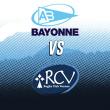 Match Aviron Bayonnais - Rugby Club Vannes à BAYONNE @ Stade Jean-Dauger - Billets & Places