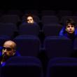 Théâtre UN SPECTACLE