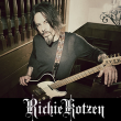 Concert Richie Kotzen à TOULOUSE @ LE REX - Billets & Places