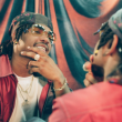 Concert SMINO à Paris @ Le Trabendo - Billets & Places