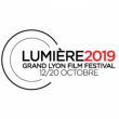 Carte ACCREDITATION -25 ANS LUMIERE 2019
