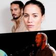 Concert Vaiteani + Vostok Project à BISCHHEIM @ LA SALLE DU CERCLE  - Billets & Places