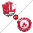 Match JL BOURG vs ELAN CHALON à BOURG EN BRESSE @ EKINOX - Billets & Places