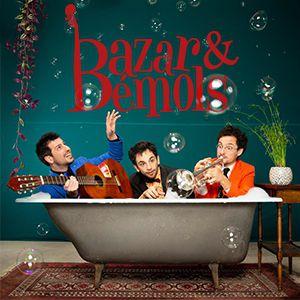 Bazar Et Bemols