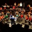 Concert BORIS ET LA PATAPHYSIQUE