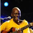 Concert PAAMATH TRIO à LE THOR @ Le Sonograf' - Billets & Places