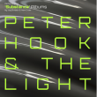Concert PETER HOOK & THE LIGHT ------ COMPLET --------- à Feyzin @ L'EPICERIE MODERNE - Billets & Places
