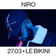 Concert NIRO