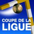 Match Pass Week-End Final 4 CDL à Montpellier @ ARENA - Billets & Places