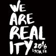 Festival WE ARE REALITY JOUR 1 : RICARDO VILLALOBOS + SETH TROXLER... à Villeurbanne @ TRANSBORDEUR - Billets & Places