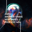 Soirée Meaculpa w/ Keepsakes / Weyner Vanke / Anas / Process 404 à PARIS 19 @ Glazart - Billets & Places