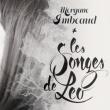 Concert LES SONGES DE LEO PAR M. IMBEAUD