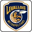 Match SIG STRASBOURG / LEVALLOIS @ LE RHENUS - Billets & Places