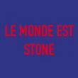 Master class d'Oliver Stone à PARIS @ Salle 500 - Forum des images - Billets & Places