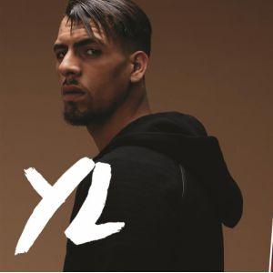 YL + MRC @ LA SALLE DES FETES - GRAND PARC - BORDEAUX