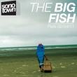 Concert THE BIG FISH à SAINT DENIS @ Le 6B - Billets & Places