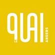 Spectacle 19/20 ABO WEB - 30 ANS à ANGERS @ QUAI 900 - Billets & Places