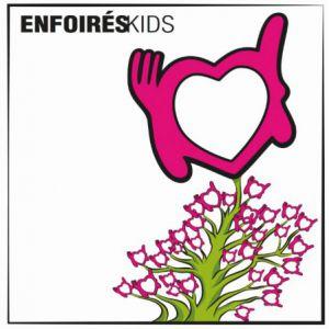ENFOIRES KIDS @ Arena du Pays d'Aix - LES MILLES