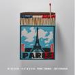 Soirée H A ï K U - #26 à PARIS @ Le Rex Club - Billets & Places