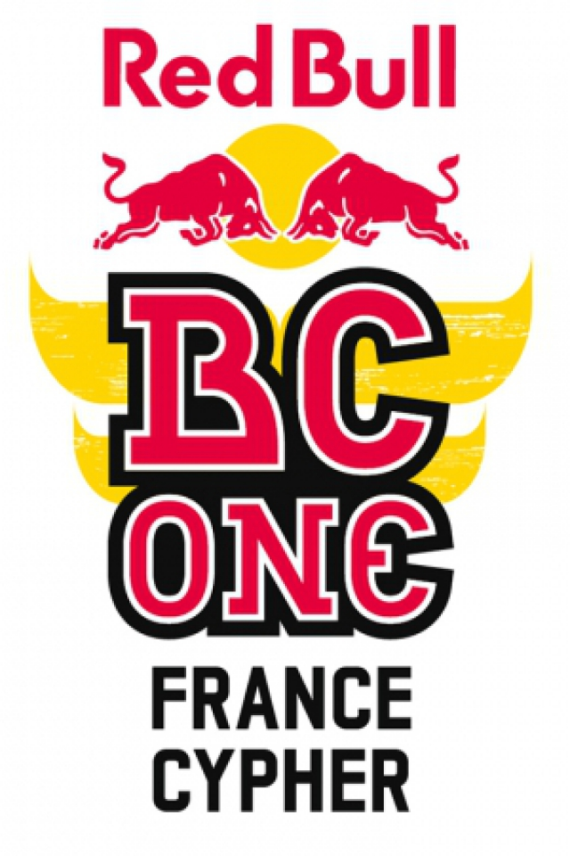 RED BULL BC ONE CYPHER FRANCE  @ WIP VILLETTE  - PARIS