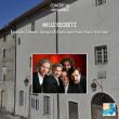 Festival 13-MILLE REGRETZ à LA CHAISE DIEU @ AUDITORIUM CZIFFRA - Billets & Places