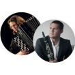 Concert Mélanie Brégant et Amaury Viduvier à LAROCHE SAINT CYDROINE @ Eglise - Billets & Places