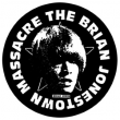 Concert THE BRIAN JONESTOWN MASSACRE + Guest