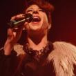 Concert Robin Mc Kelle - Constance Amiot à St Brieuc @ La Citrouille - Billets & Places