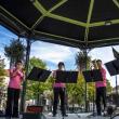 Concert CUIVRES EN QUINTETTE à LA CHAISE DIEU @ AUDITORIUM CZIFFRA - Billets & Places