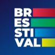 Festival BRESSTIVAL à BLETTERANS @ STADE BLETTERANS - Billets & Places
