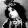 Expo Kaliya Mardan de D.G. Phalke, 1919 (45min)